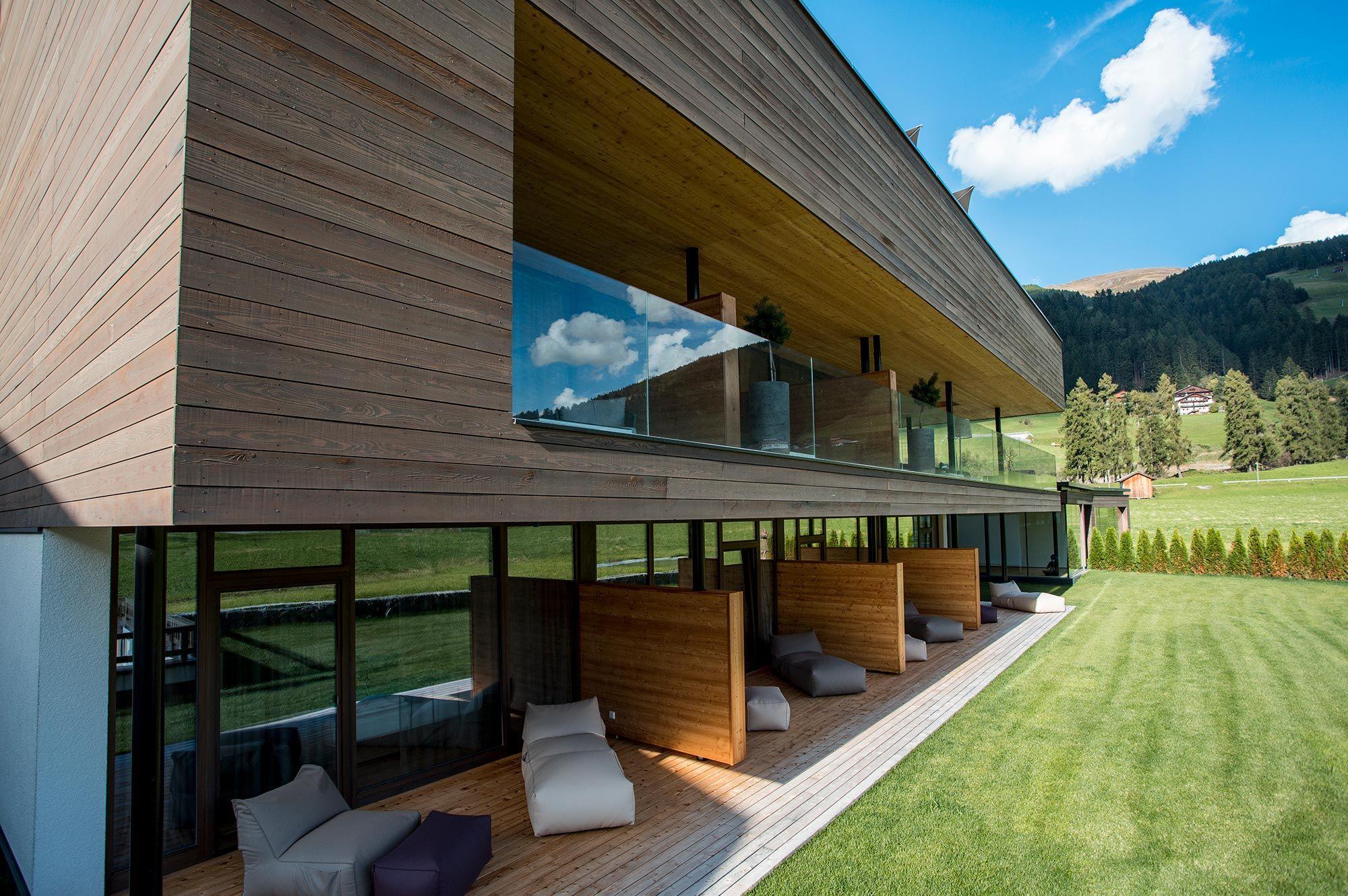 Belvita Leading Wellnesshotels S Dtirol